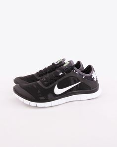 outlet store 84c7d 213ca Nike Wmns Free 3.0 V5 EXT
