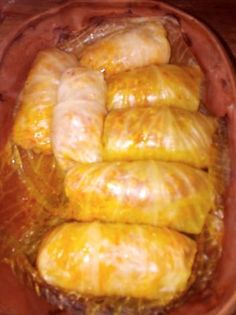 Shrimp, Sausage, Favorite Recipes, Meals, Food, Meal, Eten, Sausages, Nutrition