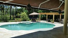Anything Wet Pools & Spas Reviews Swimming Pool Cleaning Methods