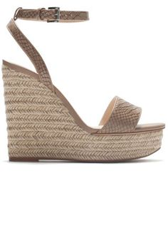 5 stylish summer espadrilles all under $100: