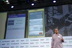 [TECH] Confidant is an early alert system to help find missing people  Technology such as Facebook's Safety Check has massively helped with the challenge of identifying and finding people when they go missing, but it is anything but perfect. Confidant, a project developed at the TechCrunch Disrupt hackathon in New York this weekend, is aiming to complement existing systems with a notification service that gives early alerts when a person may be missing. Read More  #Apps #HackathonNY2017…