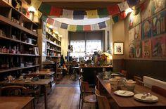 brusselskitchen-épicerie-bruxelles-restaurant-thai06