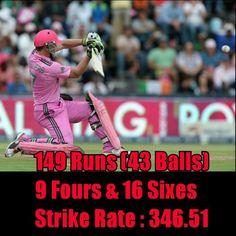 ab de villiers, ab de villiers fastest century, ab de villiers 100 vs wi 18 january,ab de villiers century 18 jan 2015, fastest centruy in cricket history,