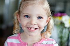 Photo tips-including 5 simple tips for taking photos of your kids