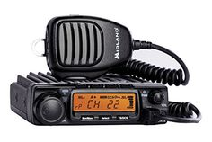 Midland Consumer Radio MXT400 Micro Mobile 40 W Mobile Gmrs Radio -- Find out more about the great product at the image link. This is an Amazon Affiliate links.
