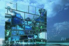 MVRDV-watercube-architecture-02