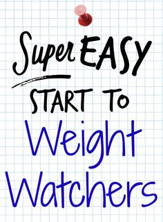Forum on this topic: Weight Watchers Points Calculation Tips, weight-watchers-points-calculation-tips/