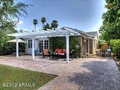 41 best mid century made modern homes for sale in az images rh pinterest com