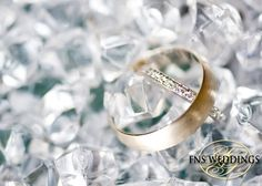 Rings Beautiful And Search On Pinterest