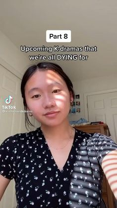 New Korean Drama, Korean Drama Movies, Korean Words Learning, Korean Language Learning, Korean Actresses, Korean Actors, Kdrama Recommendation, Kdramas To Watch, Boredom Busters