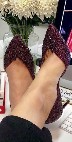 f159de427bc 34 Best Shoes images