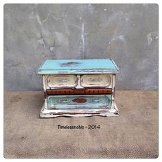 Personalized jewelry box wooden Jewelry box little girl jewelry