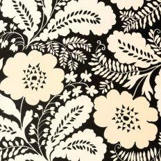 Large choix en ligne de Papiers peints : uni, motif, rayure,… (94) - Au fil des Couleurs