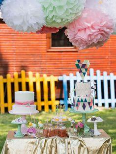 DIe Hochzeitstorte!! Zirkus Shooting | Nancy Ebert Fotoblog