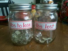 Eating Clean To Lose Body Fat