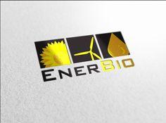 EnerBio