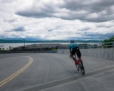 Photography by (IG) Athletic Socks Cycling Socks Running Socks Cycling Kits Sock Subscription, Running Socks, Athletic Socks, Cycling Outfit, Country Roads, Ship, Lifestyle, Photography, Outdoor