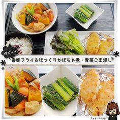 バサという謎の白身魚・・・と思ったら、フィッシュバーガーに使われている白身魚の代表でした。 #和食料理 #おうちごはん #夕飯 #今日のごはん #夜ごはん #献立記録 #夕飯記録 #washoku # Japanesefood