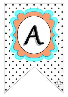 Diy And Crafts, Creations, Banner, Symbols, Letters, Frame, Tv, Happy Children, Alphabet