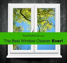 Best Window Cleaner Ever! I know a lot of you like Windex or vinegar and water or newspapers to clean your windows. The best window cleaner ever was Glass Wax! Nothing came close. Cleaning Hacks, Cleaning Products, Cleaning Supplies, Best Window Cleaner, Kitchen Patio Doors, Glass Wax, Pink Bottle, Vinegar And Water, Best Windows