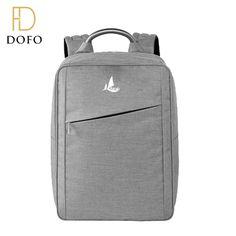 Wholesale light weight waterproof 15.6 inch business laptop computer bag for men