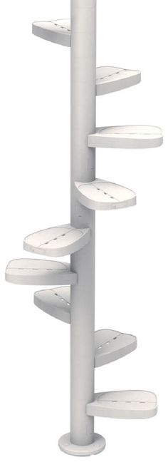 MonkeeTree Modular Cat Ladder