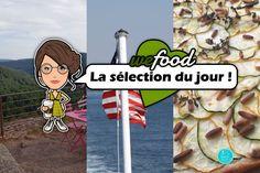 [SuperCracotte aime] La selection du jour   @fastandfood @audreycuisine @filetcroq @fastandfood @audreycuisine @filetcroq @sofoodsogood @LucieKessler