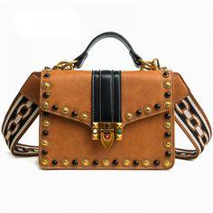 7db483d21e New luxury handbag women bag designer bags famous brand women bag sac a  main femme bolsos mujer ladies hand bags for women