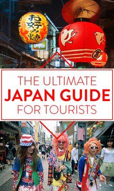 Japan_TravelGuide_pin