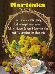 Birthday Wishes, Happy Birthday, Lets Celebrate, September, Lettering, Erika, Facebook, Wallpaper, Happy Brithday