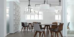 MORPH // Kollektion – ZEITRAUM Furniture