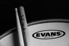 Evans and Vater