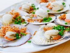 6 ristoranti di pesce a Roma dove mangiare del buon pesce fresco
