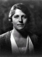 Remembering Pearl S. Buck (June 26, 1892 – March 6, 1973)
