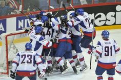 - the best memories Hockey Players, Ice Hockey, Best Memories, Country, Sports, Rural Area, Sport, Country Music, Hockey Puck