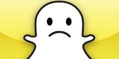 Snapchatte Silinen Videoları ve Fotoğrafları Geri Getirme  https://androidveios.com/snapchatte-silinen-videolari-fotograflari-geri-getirme/  #telefon #iphone #android #ios #güncel #haber #haberler #teknoloji #mobil