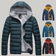 1e3c5bedaf73 Buy mens nike winter jackets   up to 70% Discounts
