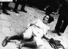 Image result for lviv pogrom of 1941
