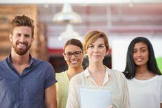 Como empreender sendo empregado - Artigos - Carreira - Administradores.com