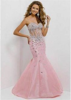leopard print prom dresses 2018