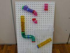ホールボール(手作り) Montessori Toddler, Diy Toys, Outdoor Activities, Diy For Kids, Blog, Kids Rugs, Education, Decor, Yahoo