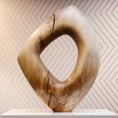 Works   Claudia Comte Land Art, Symbols, Sculpture, Contemporary, Sculptures, Sculpting, Statue, Glyphs, Carving