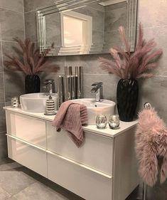 Home Design, Interior Design Career, Design Room, Interior Design Living Room, Living Room Decor, Bedroom Decor, Bedroom Bed, Living Rooms, Living Spaces