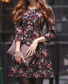 Fashion trend shop Ara1 https://www.facebook.com/Ara1fashion Line: joomzaa.nerium☝️line:ara1popart     Email:  Ara1brand@yahoo.com #ara1 #Ara1fashion #dress #beutiful #sassy #sweet #shirt #clothing #gift #fashion  https://www.facebook.com/Ara1fashion/posts/328429844015963