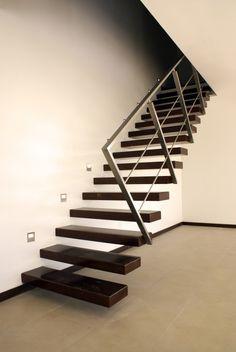 LF House / Itara Arquitectos