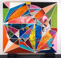Victor Rodriguez... | Kai Fine Art