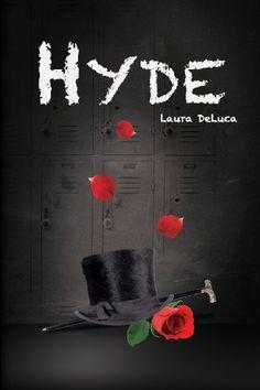 Hyde by Laura DeLuca,http://www.amazon.com/dp/1938397568/ref=cm_sw_r_pi_dp_fvu4sb1QEAGX83FN