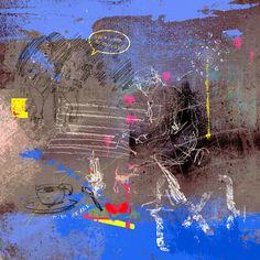 dalton romão, 70 x 70 cm / www.daltonromao.com.br on ArtStack #dalton-romao #art