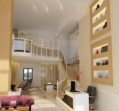 Design Of Stairs In House #Stairs Check More At Http://staircasedesign.