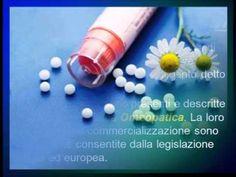 Omeopatia Clinica, Dott.ssa Giuliana Comin: Nuova Collaborazione !